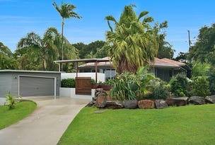9 Tara Downs, Lennox Head, NSW 2478