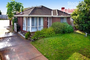 152 Country Club Drive, Clifton Springs, Vic 3222