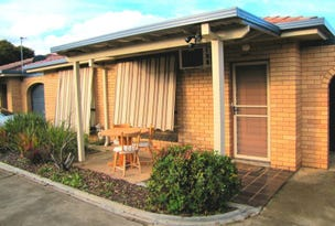 2/10 Kokoda Street, Ashmont, NSW 2650