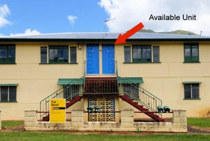 Unit 4/25 Murray Street, Tully, Qld 4854