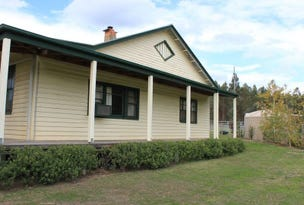 177 Crystal Creek Road, Alexandra, Vic 3714
