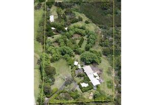 13 Chiltern Road, Ingleside, NSW 2101