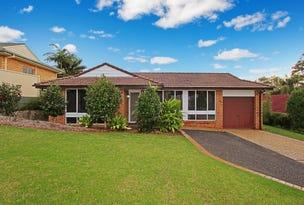 5 Caley Place, Sunshine Bay, NSW 2536