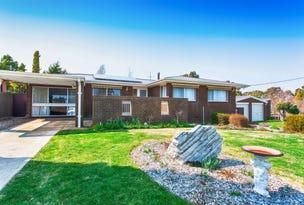 27 Hall Crescent, Crookwell, NSW 2583