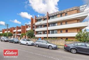 15/1-7 Elizabeth Street, Berala, NSW 2141