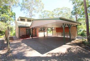 100 Amaroo Drive, Smiths Lake, NSW 2428