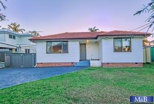 48 Love Street, Blacktown, NSW 2148