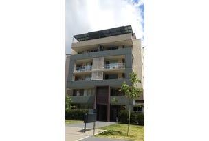 Level 4/78 Marlborough Road, Homebush West, NSW 2140