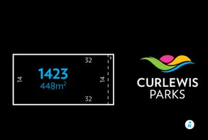 Lot 1423, Tivoli Drive (Curlewis Parks), Curlewis, Vic 3222