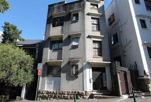 6/41 Roslyn Street, Rushcutters Bay, NSW 2011