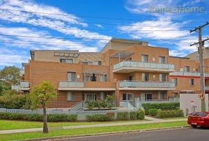 28/26-32 Princess Mary Street, St Marys, NSW 2760