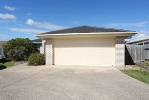 29  Spoonbill Court, Lowood, Qld 4311