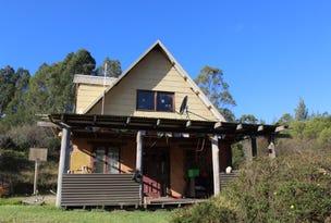 26 Little Glen Oaks Road, Greendale, NSW 2550