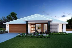 Lot 808 Gracilis Rise, Green Orchid Estate, South Nowra, NSW 2541