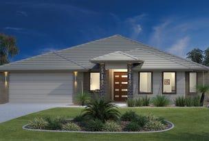 Lot 40 Shiralee Estate, Orange, NSW 2800