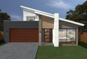 Lot 180 Hawley Beach Estate, Hawley Beach, Tas 7307