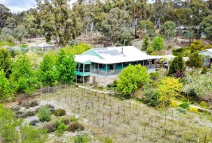 114 Saunders Road, O'Connell, NSW 2795