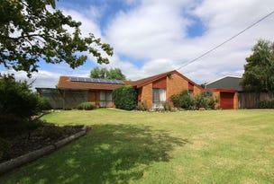 32 Crooke Street, Bairnsdale, Vic 3875