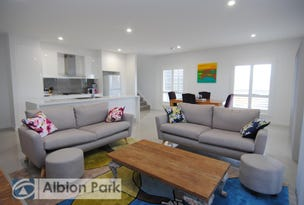 12A Bonville Parkway, Shell Cove, NSW 2529
