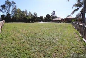 Lot 22, 45 Orchard Avenue, Singleton, NSW 2330