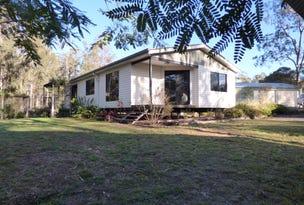 5 Hustons Road, Wondai, Qld 4606