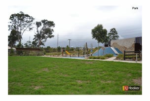 Lot 1107B Bibb Avenue, Cobbitty, NSW 2570