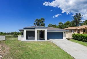 7 Kurrajong Cl, South Grafton, NSW 2460