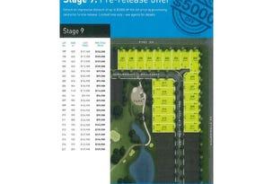 Stage 9 Northlinks Estate, Tatura, Vic 3616