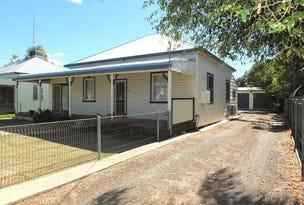 23 Doyle Street, Narrabri, NSW 2390