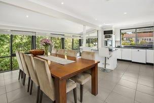 30 Churchill, Allambie Heights, NSW 2100