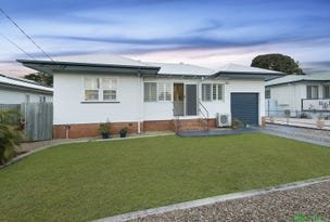6 Drake Street, Woody Point, Qld 4019