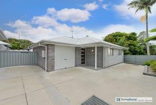 3/91 Bold  Street, Laurieton, NSW 2443