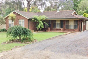10 Everest Street, Yerrinbool, NSW 2575