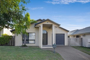 22 Lemonwood Court, Douglas, Qld 4814