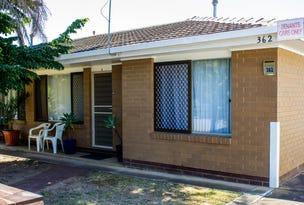 2/362 Rau Street, East Albury, NSW 2640