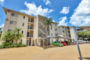 8/21 Sunset Drive, Coconut Grove, NT 0810