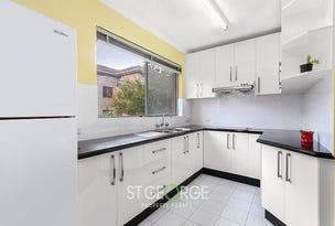 8/26 Ocean Street, Penshurst, NSW 2222