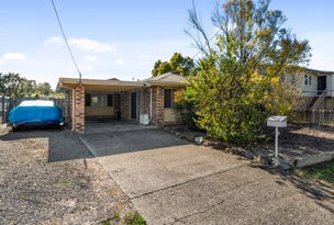 24 Helen Street, North Booval, Qld 4304