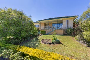 2 Rosedale Place, Alstonville, NSW 2477