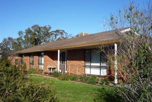 39 North Western Road, St Arnaud, Vic 3478