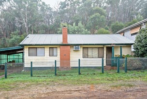 5 Long Gully Road, Flowerdale, Vic 3717