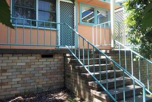 8/30 Duke Street, Uralla, NSW 2358
