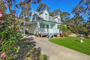 29 Third Street, Blackheath, NSW 2785