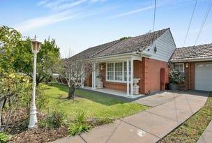 13 Weemala Street, Flinders Park, SA 5025