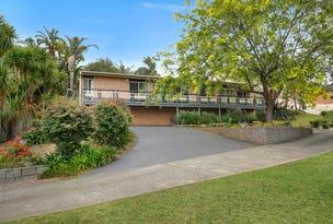 108 Booreea Boulevard, Cordeaux Heights, NSW 2526