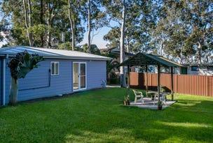 96a Panorama Avenue, Charmhaven, NSW 2263
