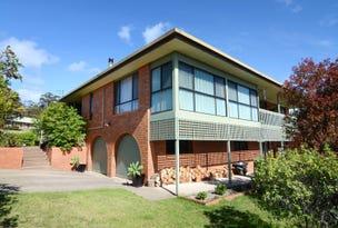 87 Bungo St, Eden, NSW 2551