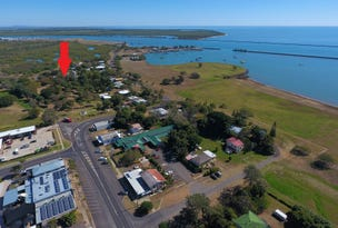 1A Donaldson St, Burnett Heads, Qld 4670