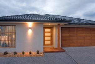 Lot 91 Southern Cross Drive, Kingsthorpe, Qld 4400