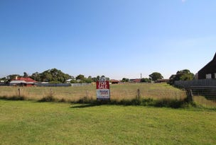 Lot /1 Murray Street, Koroit, Vic 3282